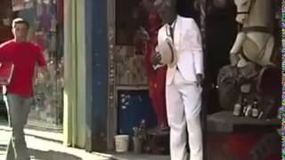 Street Troll - Synthetic funny videos
