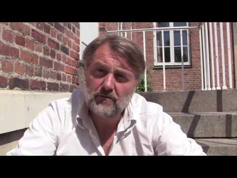 Jens Jørn Spottag anbefaler