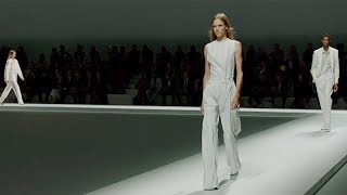 Boss | Spring Summer 2019 Full Fashion Show | Exclusive