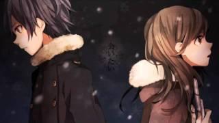 【ぽこた・花たん】 会いたい 歌ってみた thumbnail