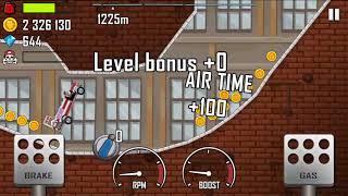 Car Games Online Free Driving Games To Play#HILL CLIMB RACING AMBULANCE
