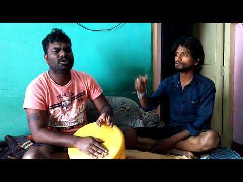 Duddu Kottare Bekaddu....... Mother Song