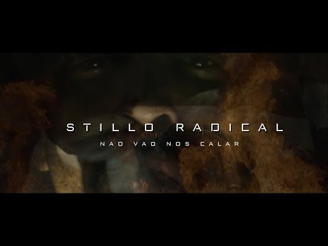 Clipe do Stillo Radical retrata séculos de rebeldia negra