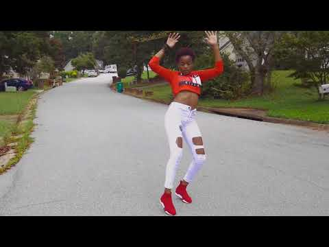 Wcb Wasafi Ft Diamond Platnumz X Lava Lava X Mbosso Dance Cover | Julienne Heart
