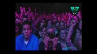 Quimby Ajjajjaj (20.születésnapi koncert)