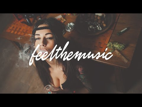 Tove Lo - Habits (Stay High) - Hippie Sabotage Remix with Lyrics