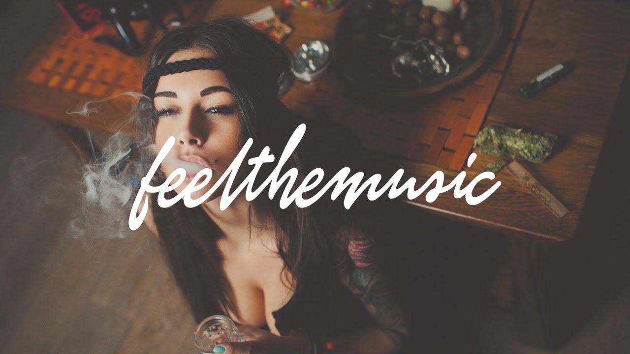 Jay Sean - Stay (Boy Better Know Remix) Lyrics | MetroLyrics