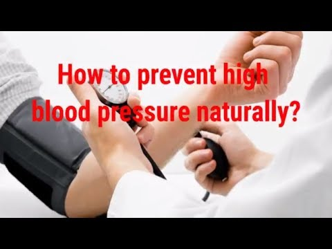 how-to-prevent-high-blood-pressure-naturally?