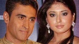 Sony Tv Kuch Toh Log Kahenge 21st october 2011, Dr.Nidhi and Dr.Ashutosh