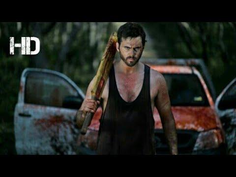 películas de zombis _ completa en español ( estrenó 2018 )