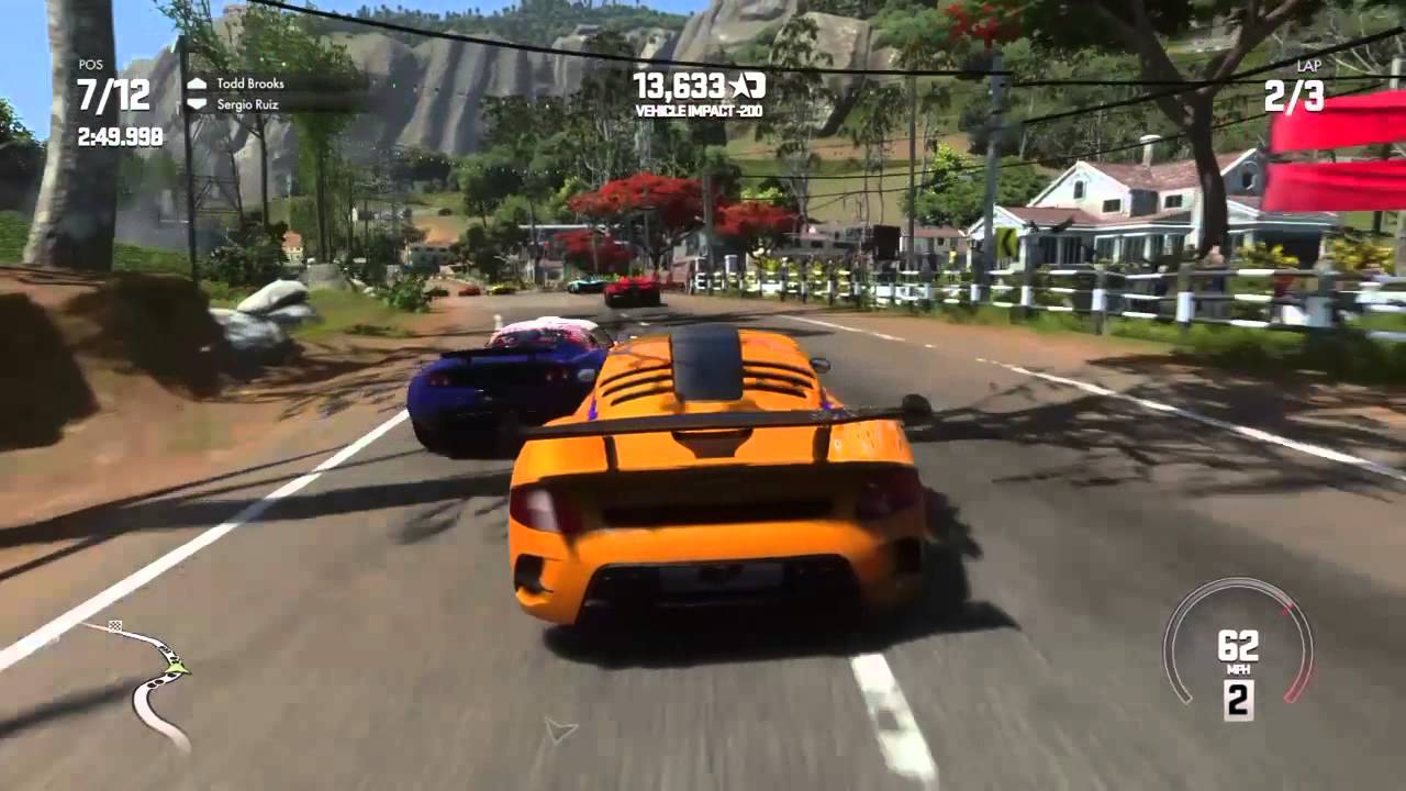 Driveclub Gameplay (PS4) Map - India. - YouTube on wasteland 2 map size, test drive unlimited 2 map size, burnout paradise map size, star citizen map size, forza horizon map size, the crew map size, destiny map size, minecraft map size,