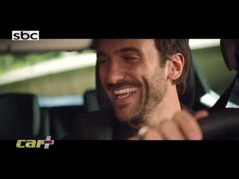 Car plus εκπ 11 | 13-02-18 | SBC TV