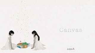 amiinA - Canvas