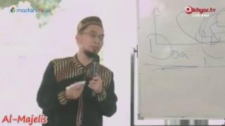 Download lagu Kisah Imam Hasan al Basri dan Ibnu Sirin Ustadz Adi Hidayat MP3
