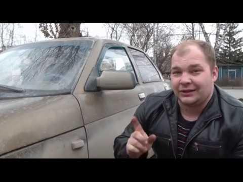 как открыть дверь авто заблокировались двери в автомобиле