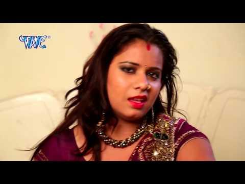 लेलs माज़ा निचे लगाके तकिया    Romantic Song    Sinduriya Aam    Bhojpuri Hot Songs 2016 new