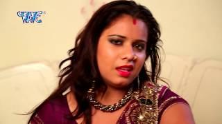 लेलs माज़ा निचे लगाके तकिया || Romantic Song || Sinduriya Aam || Bhojpuri Hot Songs 2016 new