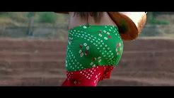 Marathi sex