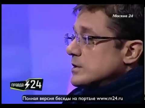 Полищук, Любовь Григорьевна — Википедия