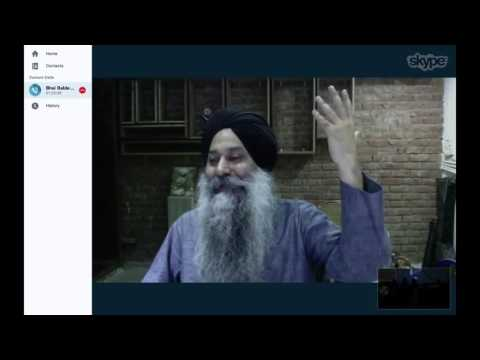 What is Raag, Taal, Shabad, and Chit? Q...