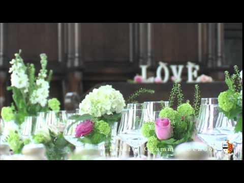 wedding-venue-promo