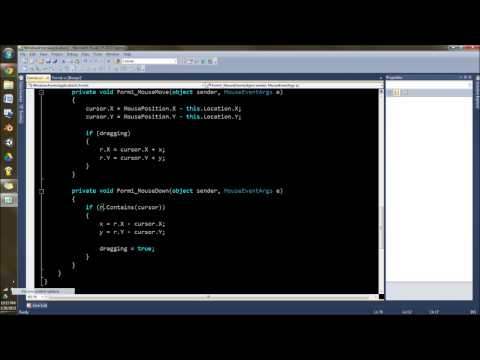 how to draw arrow with hsa console java