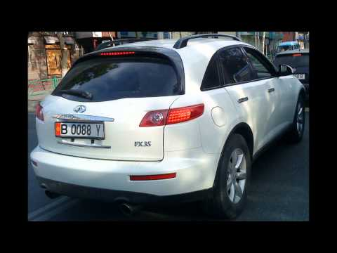 Bishkek cars (4)