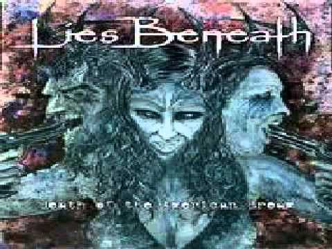VA - g4 - bohemian rhapsody + download