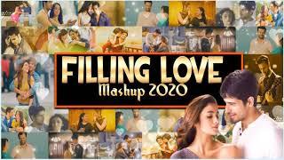 ROMANTIC MASHUP SONGS 2020 | Hindi Songs Mashup 2020 | Bollywood Mashup 2020 | Indian Songs