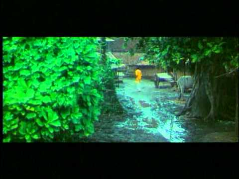 Ganga Jaisan Maai Hamar [Full Song] Ganga Jaisan Mai Hamar