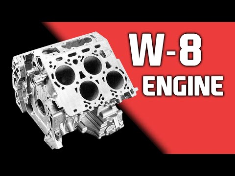 11 Mad Engines You May Not Know About | Ep. 2