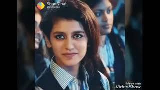 priya prakash varrier troll _ all memes _ funny video