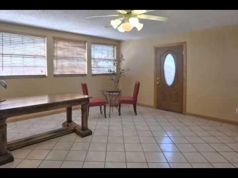 8433 Saratoga Drive El Paso TX