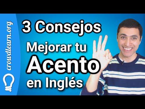 1.1. El alfabeto latino y la pronunciación del latín clásico. [Latinonline.es] from YouTube · Duration:  4 minutes 34 seconds