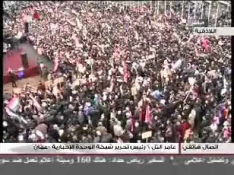 9hab syria arab lattakia latakia 8