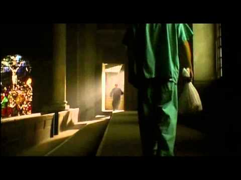 28 Days Later Theatrical Trailer