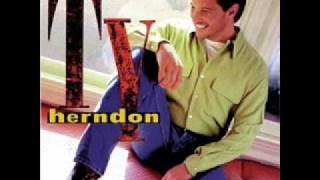 Watch Ty Herndon The Only Way I Know video