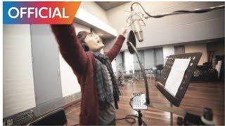김범수 (Kim Bum Soo) - Higher MV