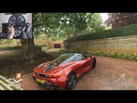 Forza Horizon 4 Ultimate Edition MULTi16-ElAmigos « Skidrow