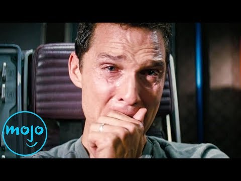 Top 10 Movie Soundtracks That Will Make You Cry