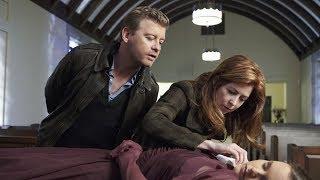 8 лучших фильмов, похожих на Следствие по телу (2011)
