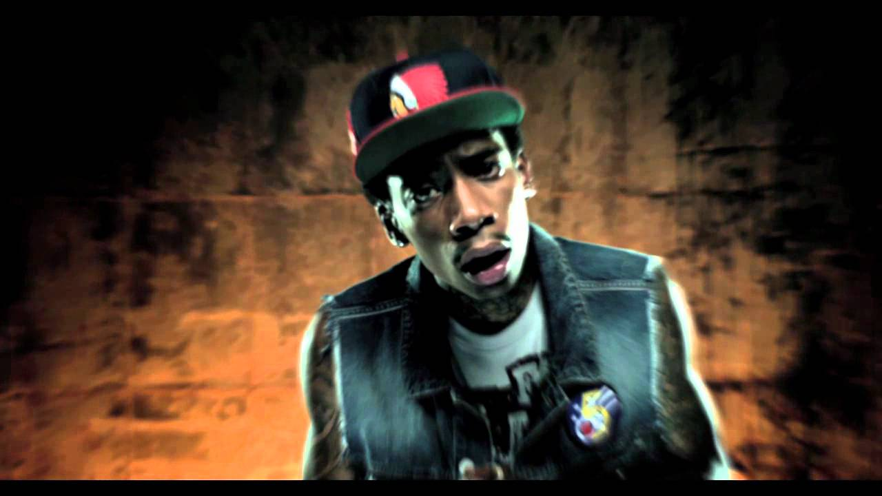 wiz-khalifa-no-sleep-music-video-atlantic-records