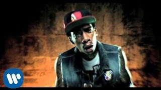 Watch Wiz Khalifa No Sleep video