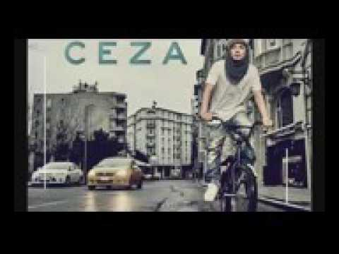 ceza suspus full album