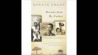 Stanley Dunham, Obama discusses his mother