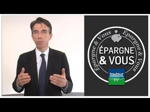 Epargne et Vous : La succession de l'assurance vie