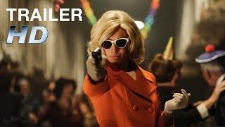 BANKLADY | Trailer | Deutsch | Ab 27.03. im Kino!