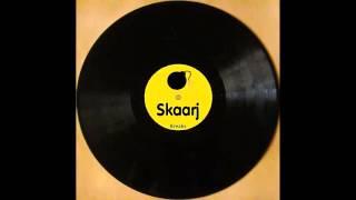 Skaarj - Digital Parasite (Escape remix) Breaks