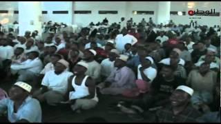 ROSE MUHANDO NIBEBE NEW VIDEO JIPANGE SAWA SAWA
