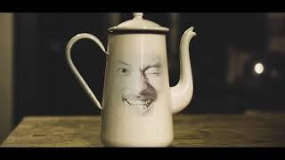 """kettle and me"" / nayuta"